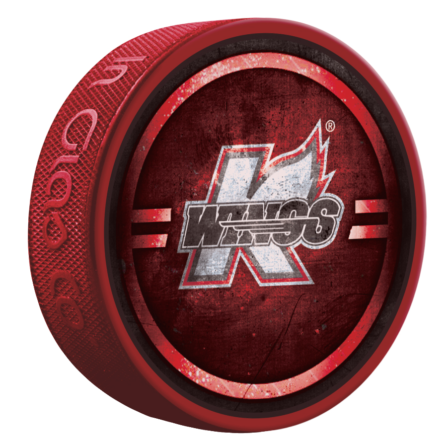kalamazoo-wings_metal-look_red-slovaque-900x900