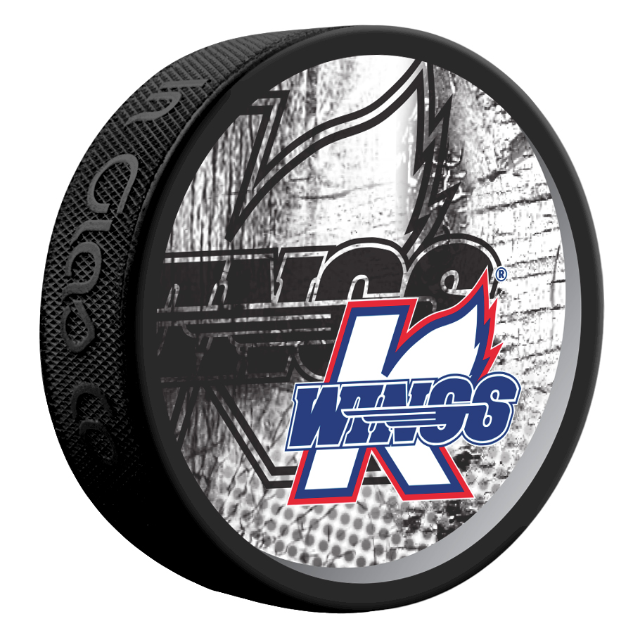kalamazoo-wings_patch-slovaque-900x900