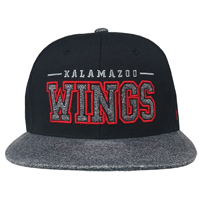 K-Wings Hats Archives - Hockey Services 69fd63751