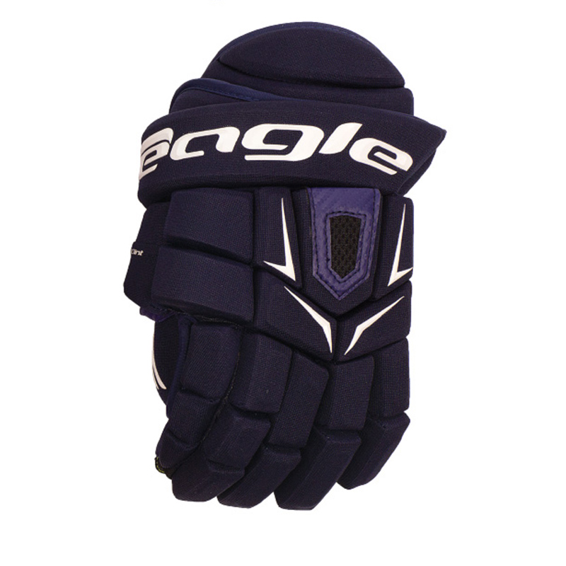 Eagle Talon 200 Pro Sr Gloves